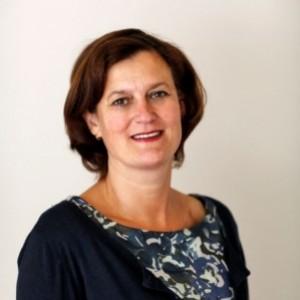 Profielfoto van Joan van de Ven