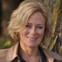 Profielfoto van Ingrid Beentjes