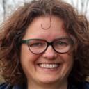 Profielfoto van Hannie  Lutke Schipholt
