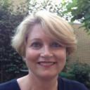 Profielfoto van Wendy Wesselingh