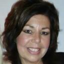 Profielfoto van Marianne Eugster