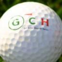 Profielfoto van Golf- & Countryclub Heiloo