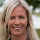 Profielfoto van Esther van der Aar