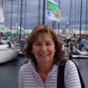 Profielfoto van Irene de Jonge