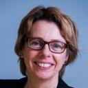Profielfoto van Irene Veerkamp