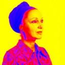 Profielfoto van Marieke de Vree